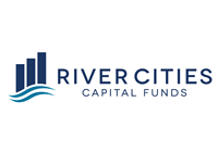 River Cities