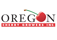 Oregon Cherry Growers