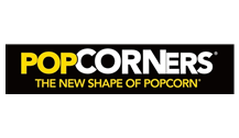 PopCorners - Better For You Brands
