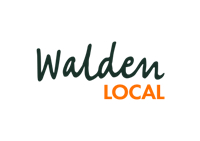 Walden Local