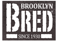 Brooklyn Bred