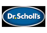 Dr. Scholl's Wellness Co.