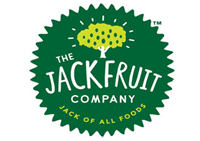 Jackfruit Co.
