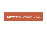 Lev Pharmaceuticals