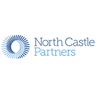 North Castle Partners
