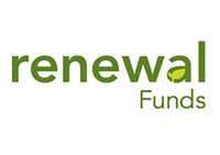 Renewal Funds