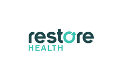 RestoreHealth