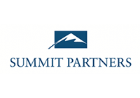 Summit Partners
