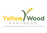Yellow Wood Partners